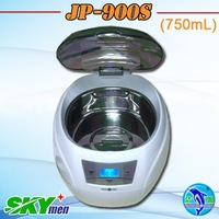 Skymen Ultrasonic Cleaner Model JP-900S  with 1 Year Warranty. HOME/PROFESSIONAL USE
