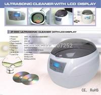 Skymen digital small ultrasonic cleaner
