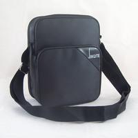 2014 women's handbag messenger bag small bag man bag waist pack casual mobile phone bag travel bag canvas bag