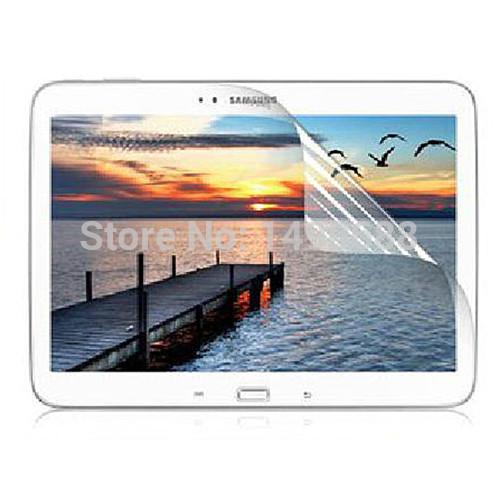 ! Samsung Galaxy Tab