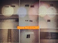5PCS Free shipping EL7156CSZ EL7156 SOP8