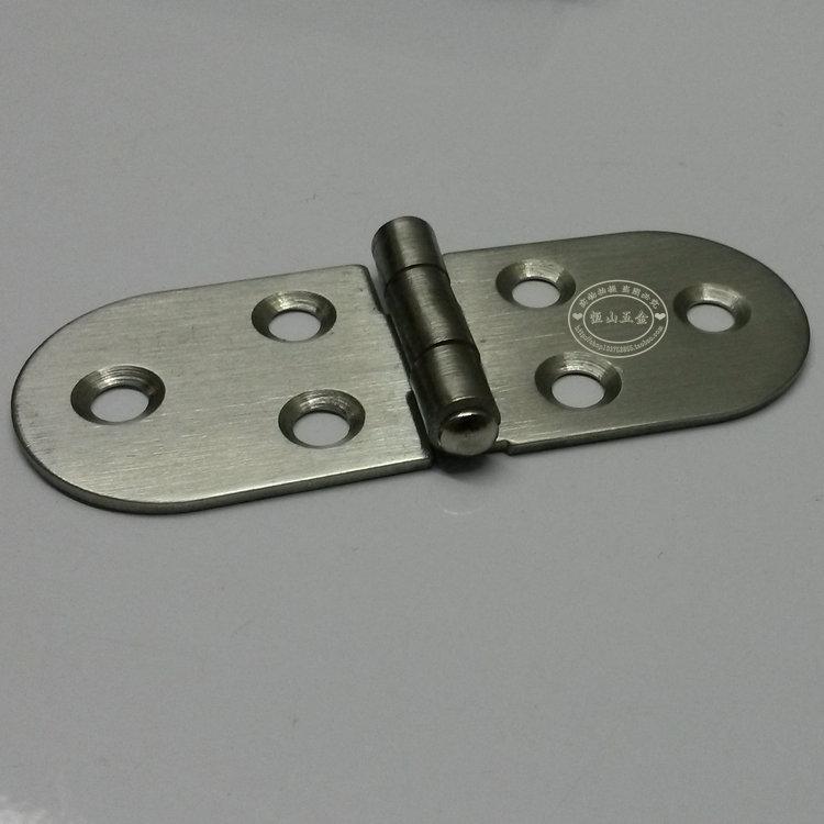 Online kopen wholesale klaptafel scharnieren uit china klaptafel scharnieren groothandel - Stoel rondetafelgesprek ...