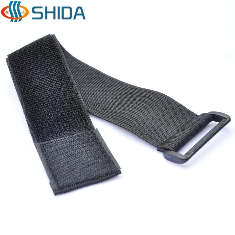 Лента-липучка для шитья Shida 10pcs/lot 5 * 30 oki ml3391