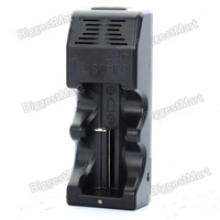 TrustFire TR-005 Multifunctional Battery Charger for18650/16340/25500/26650