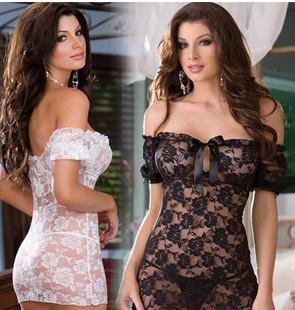 Сексуальная ночная сорочка langerie wyqq8016 wyqq 8016 сексуальная ночная сорочка xl xxl xxxl langerie wyqq4001