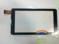 7 inch Tsinghua Tongfang new Section F4F6 N703 dual-core HS1273 HS1275 HS1283A touchscreen