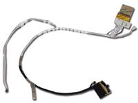 New LCD Flex Video Cable for HP Pavilion DV6T-6000 DV6T-6100 DV6T-6200 640423-001