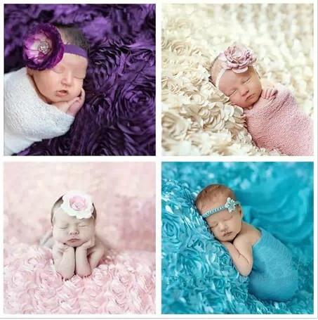 ... -fotografi-kain-naik-anak-anak-alat-peraga-fotografi-Bayi-foto.jpg