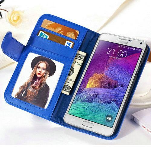Чехол для для мобильных телефонов OEM Samsung 4 N9100 Case for Samsung Galaxy Note 4 N9100 чехол для для мобильных телефонов love mei 20 samsung 4 n9100 n910 for samsung galaxy note 4 n9100 n910