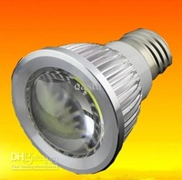 Lumen Buy E27 PAR16 Available 5W Spotlight Supprot Dimmable