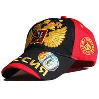 New 2014 Fashion Olympics Russia sochi bosco baseball cap man and woman snapback hat sunbonnet casual sports cap Free shipping
