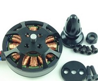 free shipping SUNNYSKY X3108S KV900 370W 25A/30S 1kg Brushless Motor for Multi-rotor copter