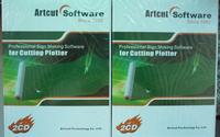 Vinyl cutter plotter 2009 software for artcut