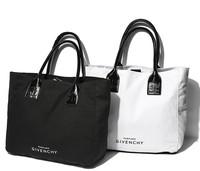 Fashion new arrival  women's handbag waterproof canvas bag brief handbag casual bag shopping bag lady's should bag