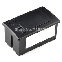 58mm mini panel printer thermal printer module