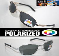 2015 The new extreme sports style Classic fashion men women sunglasses sun glasses polarized sunglasses driving mirror