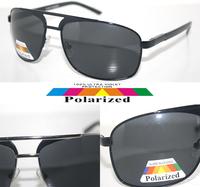 2015 The classic pilot models goggles polarized polaroid polarised golf fishing ski UV 400 women sunglasses oversized vintage