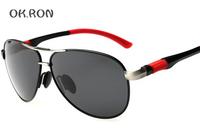 sunglasses men polarized sunglasses 2015 SPORT driving Cycling sunglasses Safety Eyewear sunglasses for men fishing sun glasses