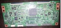 """V546H1-CS1  for RCA LED46A55R120Q Control Board   SLED4668W LED 46"""" TV  TE46LED BAIRD"""