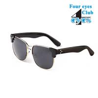 HAN Han Dynasty fashion UV sunglasses HD2813-S02