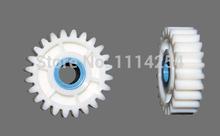 Fuji frontier 550/570 minilab gear 327C1061577C(dryer) 5pcs
