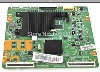 240HZ_TCON   BN41-01790c  for  LTJ550HQ16-H UA55ES8000J   240hz-tcon