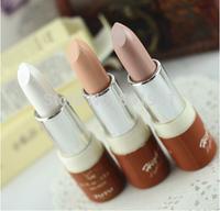 192pcs/lot !! TUTU High-end Light Cream Whitening Concealer Brighten Cream 3.8g 3 Colors Free Shipping