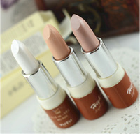 192pcs/lot !! TUTU High-end Light Cream Whitening Concealer Brighten Cream 3.8g 3 Colors Free Shipping