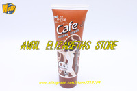 New Arrival Balo Cafe Body Slimming Gel 85ml Weight Loss Slimming Cream  Free Shipping