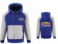 Hot Sale BBC hoodies 100% cotton high quality men sweatshirts Billionaire Boys Club man