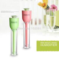 Mini humidifier USB, mist maker fogger, electric aroma diffuser, essential oil umidificador de ar, nebulizer, difusor de aroma