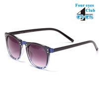 HAN Han Dynasty fashion UV sunglasses HD2812-S19