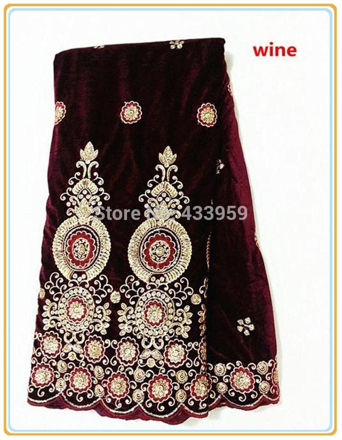 vestidos verdaderos 2014 guangzhou estilo de dise o elegante con