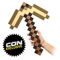 Minecraft Diamond Sword Children Tri-color Diamond EVA Foam Sword Toys Cartoon Toy Child Xmas Gift Free shipping