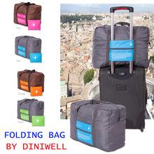 Men's Travel Bag Women Carry on Luggage Bags Waterproof Sport Bags Canvas Duffle Bolsas Mala De Viagem 32L Maleta(China (Mainland))