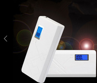 11000mAh External Portable Battery Charger Power Bank For iPhone iPad IPod SAMSUNG Mobile Phone
