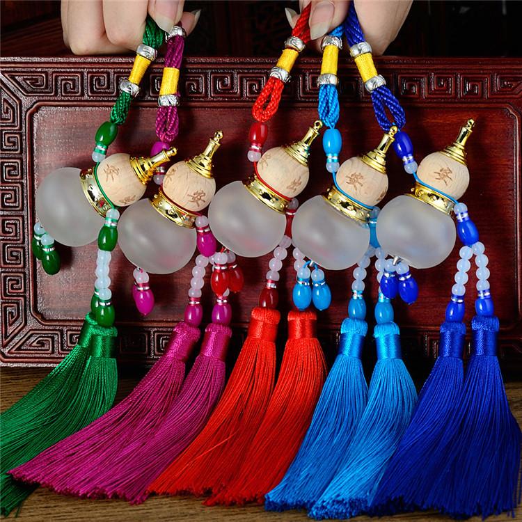 Decorative supplies automotive manufacturers selling car accessories car pendant pendant car accessories(China (Mainland))