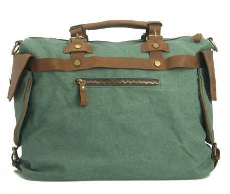Маленькая сумочка Messenger CB0009