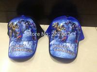 100pcs/Lot Free Shipping! Popular Movie Character Visors Cartoon Kids Sun Hats for Boys A023 On Sale Wholesale