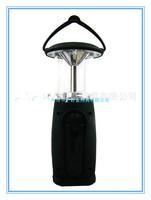 Dynamo camping lights, lantern, solar camp lights, solar charging tent lights,