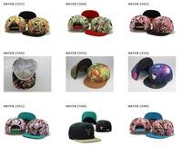 2014 new fashion black hand adjustable brand baseball snapback hats and caps for men/women sports hip hop womens/mens sun cap