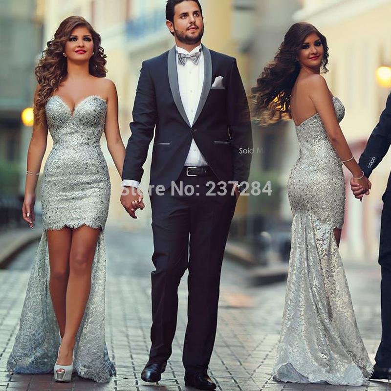 цены Платье на студенческий бал vestidos 2015 Babyonline
