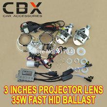 Свет снабжению  от CBX CAR PARTS CO., LTD., материал сплав артикул 32245783375
