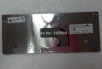 New laptop keyboard For  Dell Inspiron Mini 1012 1018   Latin Spanish Teclado Black