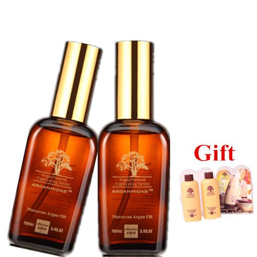 Кондиционер Arganmidas 100 Argan oil масло kativa morocco argan oil nuspa масло