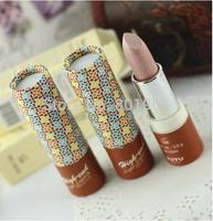 48pcs/lot !! TUTU High-end Light Cream Whitening Concealer Brighten Cream 3.8g 3 Colors Free Shipping