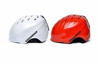 Greenroad integrally-molded helmet skiing/SKATING helmet EPS material safety helmet 20 holes  SGS passed
