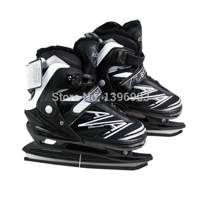 Hockey shoes, skating shoes, ,sports equipment(China (Mainland))