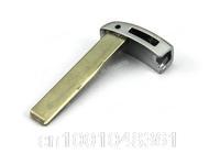 Smart Uncut Blade Emergency Insert Blank Key Fit For BMW 6 7 Series Fob Remote 745i 650i 750Li 750i 760Li 760i 745Li