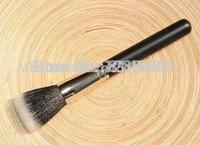 Free Shipping Hot* New Hot Brand MakeUp Brushes #187 Powder Blush Brush(30pcs/lot )